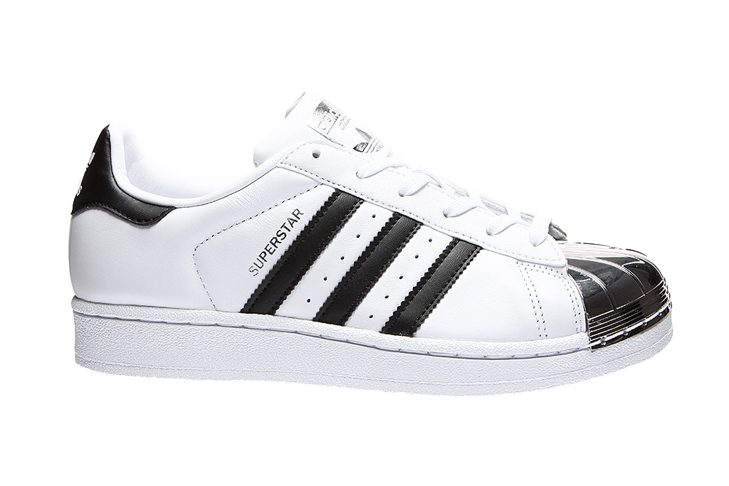 adidas-superstar-80s-bb5114