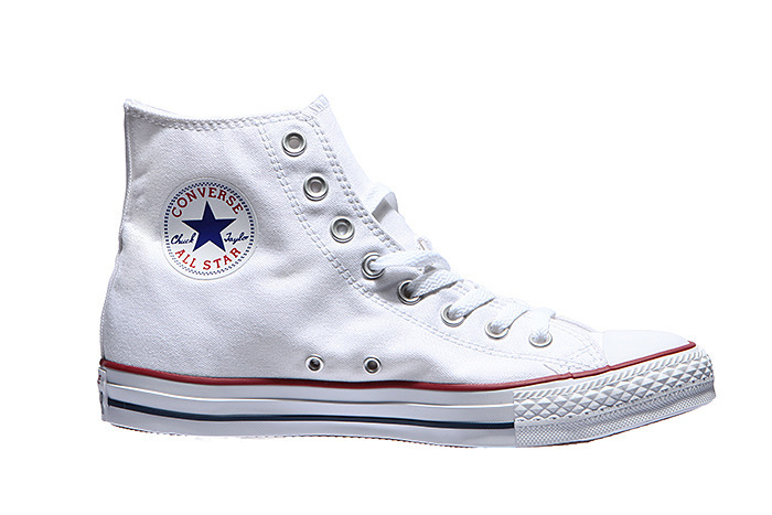 converse-all-star-hi-m7650c