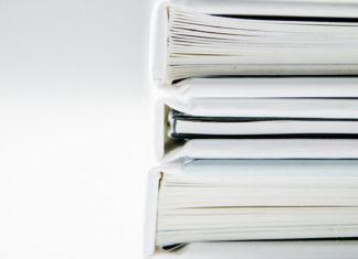 Nowoczesna archiwizacja dokumentacji – niezbędny element funkcjonowania każdej firmy
