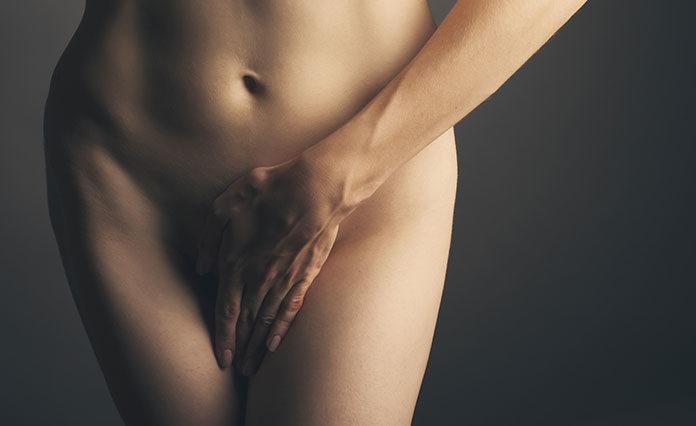 Skuteczna ochrona intymna