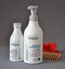 Dobry szampon na wypadanie włosów