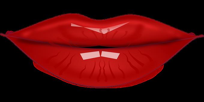 Wypełnianie ust