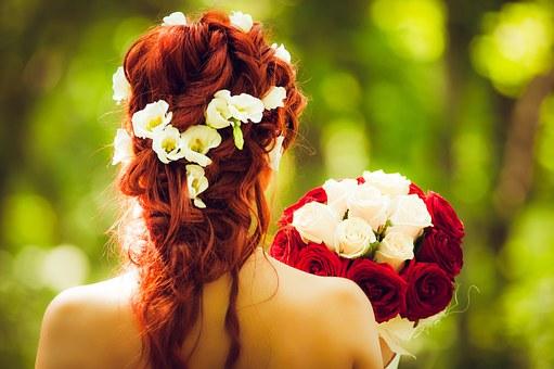 najmodniejsze fryzury damskie
