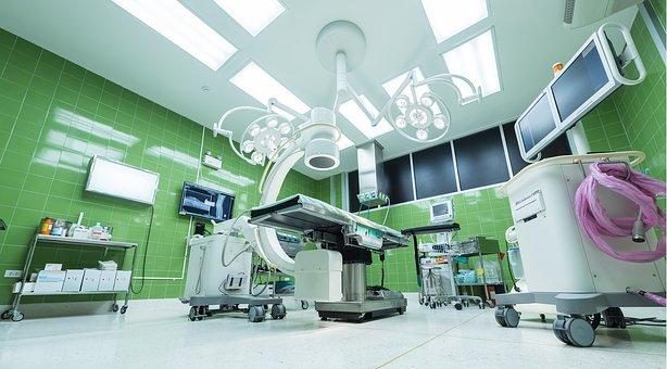 operacja plastyczna pochwy