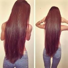coś na porost włosów