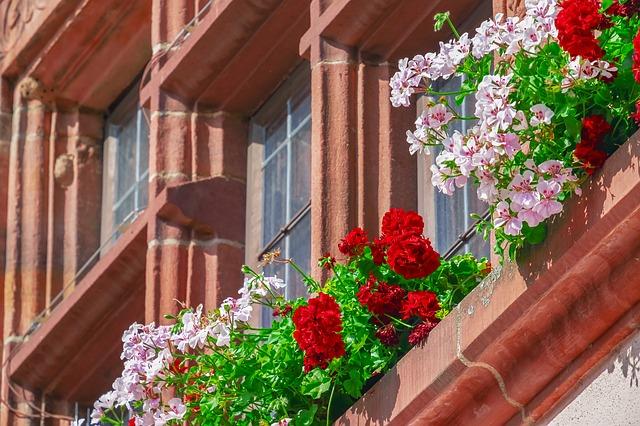 Wady / zalety okien antywłamaniowych