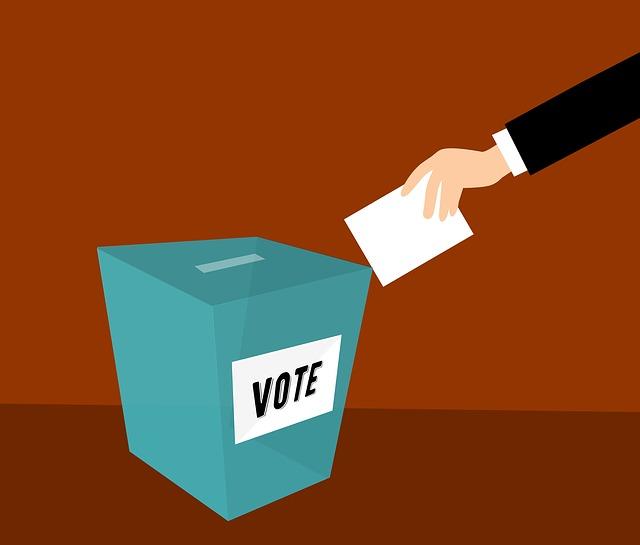 Wybory ze Smoleńskiem w tle