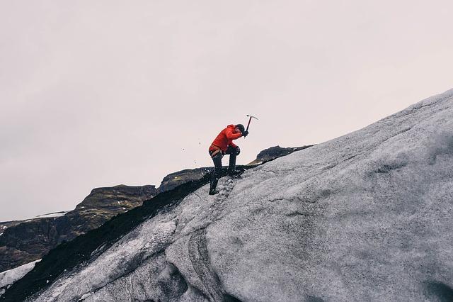 Sport pomaga uniknąć skrzywień kręgosłupa