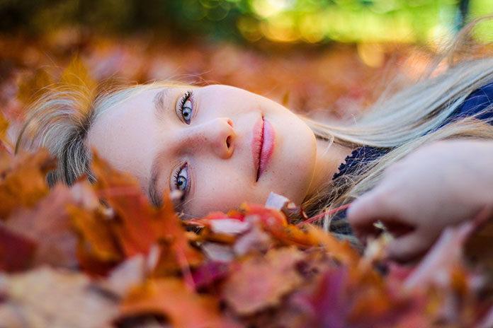 Kwasy – zabieg, który warto zrobić jesienią