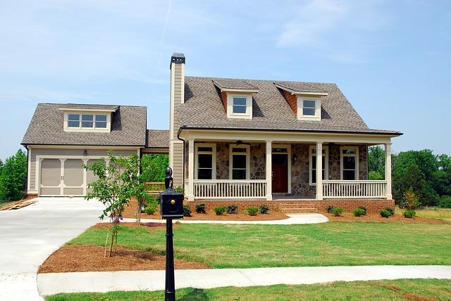 Nowe mieszkanie – na co zwrócić uwagę?