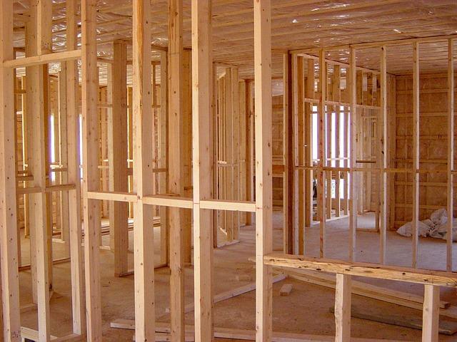 Zakup czy budowa domu?