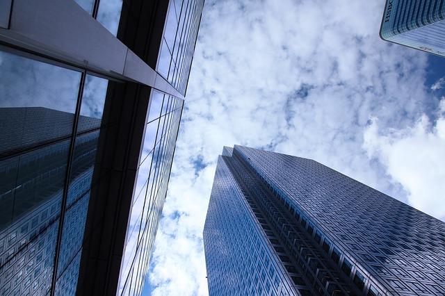 Rozwój finansowy budownictwa