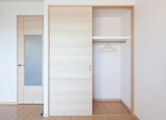 Jak wybrać szafy do sypialni?