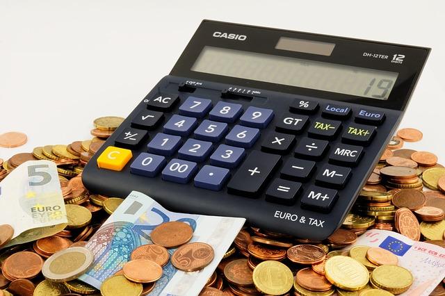 Co to jest kredyt konsumencki?