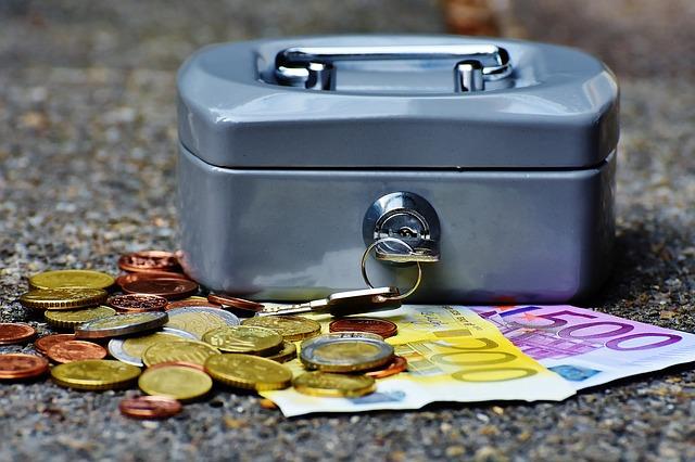 Korzyści płynące z kredytu gotówkowego