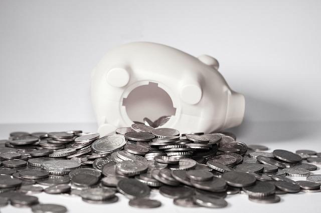 Formy zabezpieczenia przy ubieganiu się o kredyt