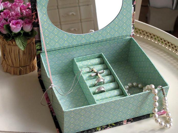 Jak dobierać dodatki biżuteryjne do garderoby?