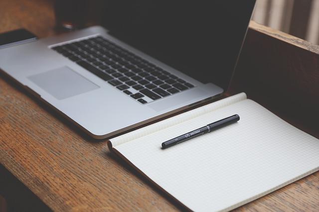 Tworzenie i pozycjonowanie strony internetowej