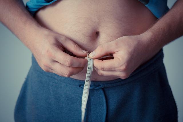 Zdrowy tłuszcz