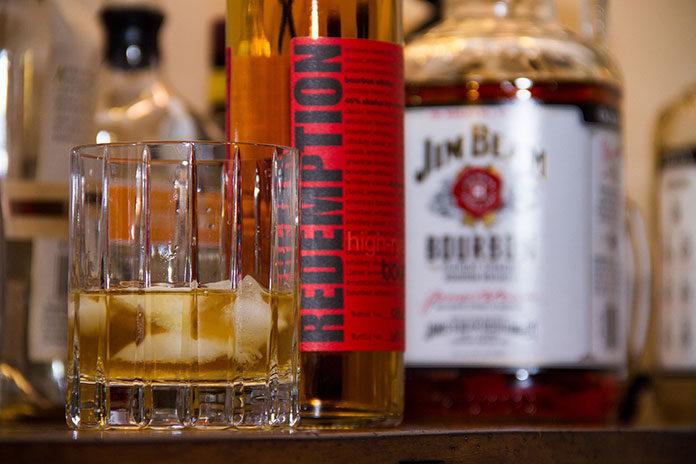 American whiskey – czym burbon i Tennessee różni się od pozostałych gatunków?