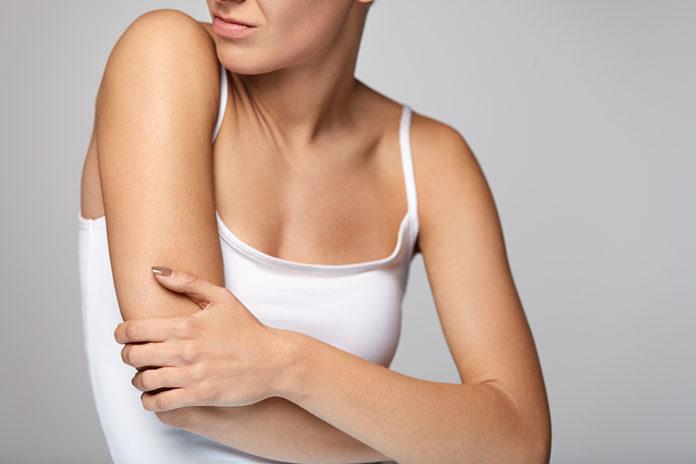 Badanie EMG – diagnostyka funkcji układu mięśniowego i nerwów obwodowych
