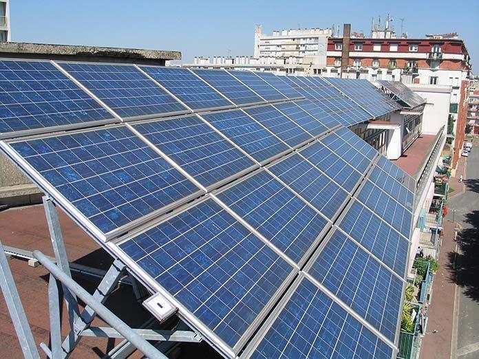 Czy opłaca się instalować panele słoneczne?