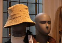 Głowa manekina – w jakich miejscach warto ją zastosować