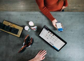 Zalety pożyczek online