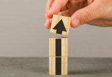 Jak inwestować w rozwój osobisty