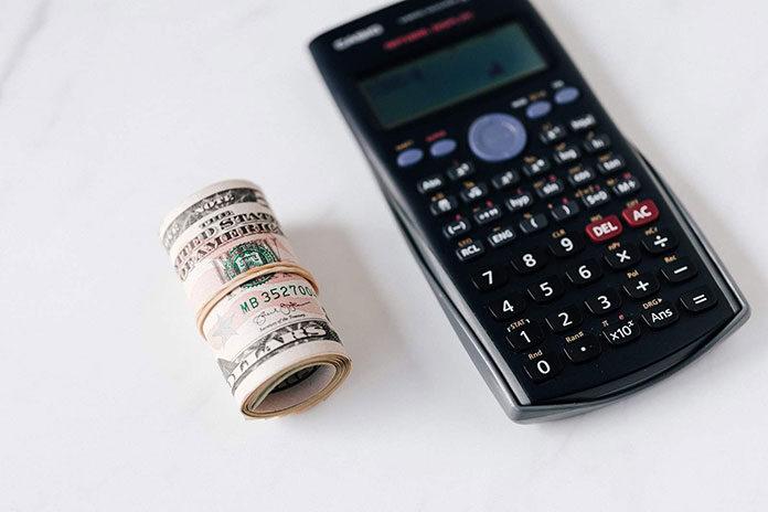 Faktura VAT marża